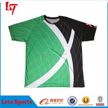 Global fashion tee shirt mans black green plain loose fit cotton jersey short sleeve t shirt apparel