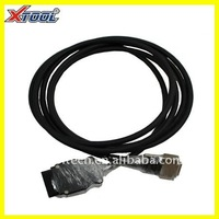 PIWIS Cable for BOSCH KTS520 diagnosis parts