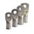 High Quality Copper Cable Terminal Crimping Lug