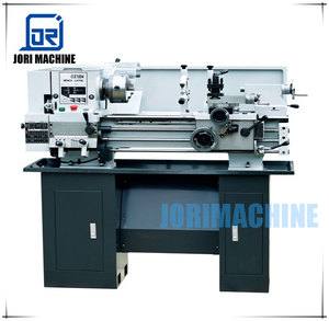 CZ1224G (CZ1237G)Combination lathe milling machine