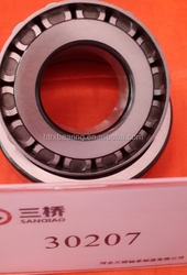 high quality super precision bearings 30313 taper roller bearings