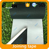non-woven cloth tape artificial grass seaming tape