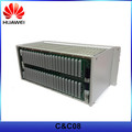 Stock HUAWEI CC08 26-slot 32-Channel huawei C&C08 RSP frame