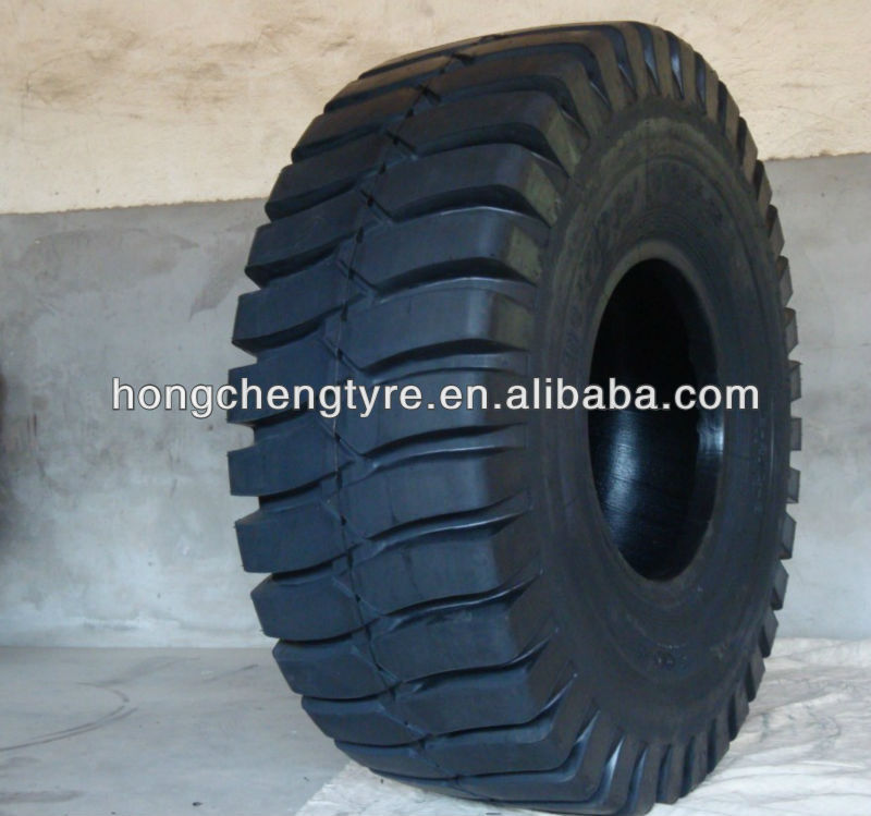 2014,cheap off road tires factor in china