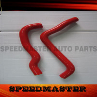 Motorcycle silicone hose kits for YAMAHA R6 (06-09 R6S) YZF 600 s 03-05