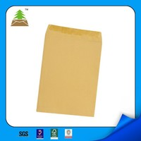 kraft envelope / manila envelope manufacture from china