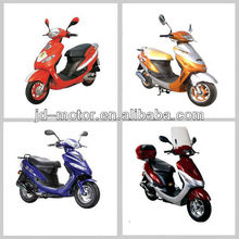 hot sale scooter model KYMCO