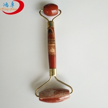 China Made thin face head massager effectively body system For Face Beauty