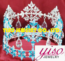luxury kids kings ladies large pageant large pageant crowns