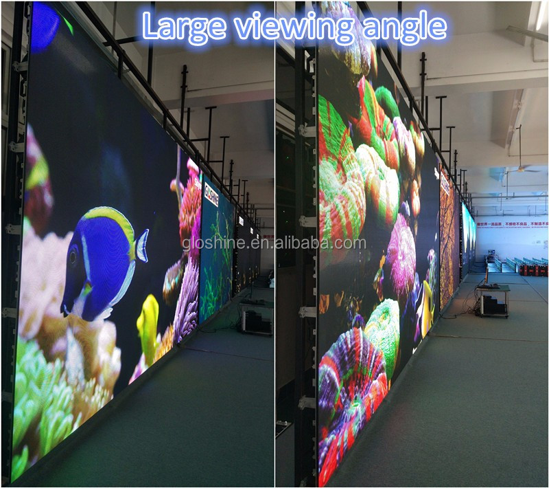 p3.47 free china xxx video xxxx movies www .xxx com p10rgb led display