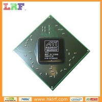 nice fade chipset with good quality AMD 216-0729042