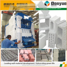 alibaba germany hollow block making machine rates,briquette making machine
