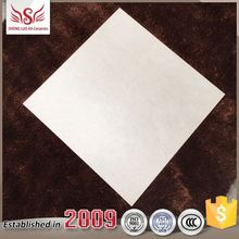 Original Edge Wooden Porcerlain Cheap Bedrooms United States Ceramic Tile Distributors