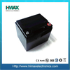 12V 7.5Ah Lifepo4 battery pack rechargeable battery with built-in BMS replacement of SLA battery