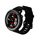 Chinese Supplier The Durable Exquisite Waterproof 2G Smart Watch A1
