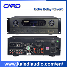 Music equipment extreme karaoke hi fi audio chinese power amplifiers