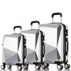 20inch 24inch 28inch Abs Pc Waterproof Trolley Luggage,Luggage Trolley ,Tolley Case