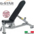 GS-002 Commercial Hammer Multi Strength Flat Weight Bench Press