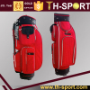 Wholesale new style nylon Golf Staff Bag