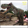 /product-detail/life-size-wild-animal-fiberglass-dinosaur-statues-for-sale-60603260184.html