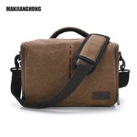 High quality wholesale camera bag sling personalized camera bag