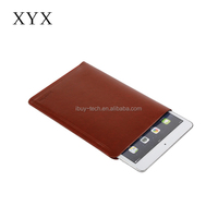 China wholesale market in shenzhen For Apple for iPad air 2 Slim Smart Leather Case Cover for iPad Mini Case