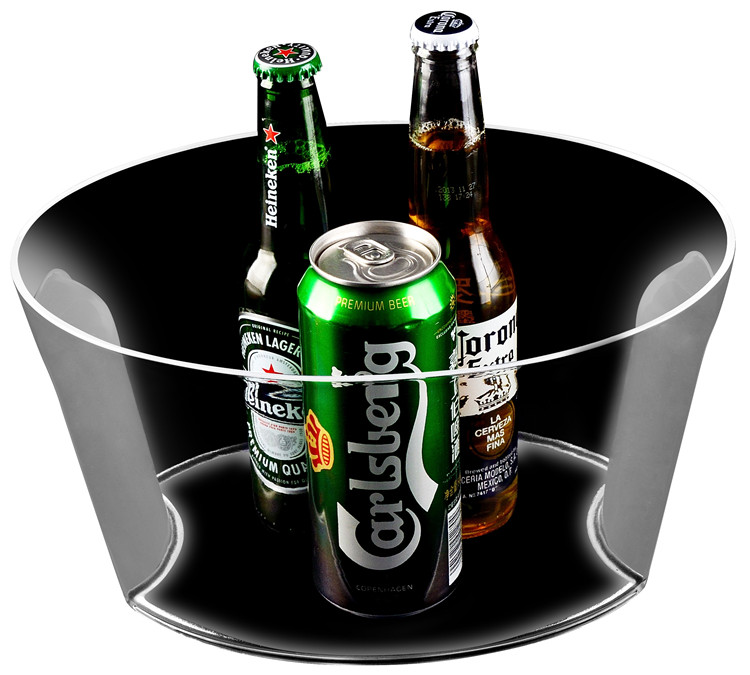 Promotion Hot Sell Plastic Cooler Bucket