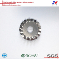 OEM ODM customized motorized bicycle spare parts/cheap bicycle parts and accessories