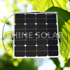 /product-detail/24w-flexible-solar-panels-silicon-wafer-grade-a-solar-cells-60576312204.html