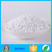 Palladium Catalyst Carrier Activated Alumina