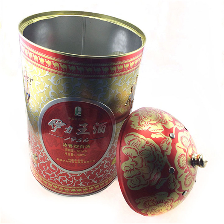 coffee beans tin can packaging,cookies tin can packaging,tin <strong>wine</strong> can