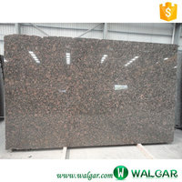 Cheap Baltic Brown Granite Slabs From Indian For Sale
