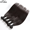 Hot Selling Top Quality Human Virgin Mink Brazilian Hair Wholesale
