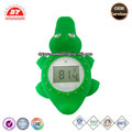 [Existing Style] High Qality Safety Digital Bath Thermometer for Kids