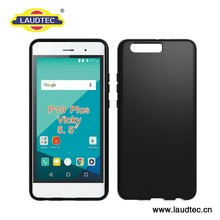 Tpu Smart Phone Cover For Huawei P10 Victoria