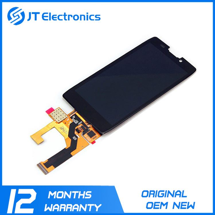 Wholesale for moto e2 lcd digitizer assembly,for moto g3 touch screen