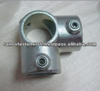 pipe fitting clamps