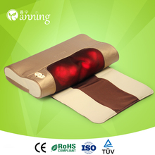Hot selling massage equipment,massage equipment pillow,massage eye pillow