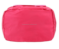 2017 Multifunction Travel Cosmetic Bags Fashion Waterproof Nylon Makeup Case High Quality Toiletry Pouch For Women/Men