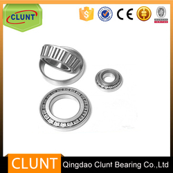 Professional manufacturer NTN 33216/X2 tapered roller bearing