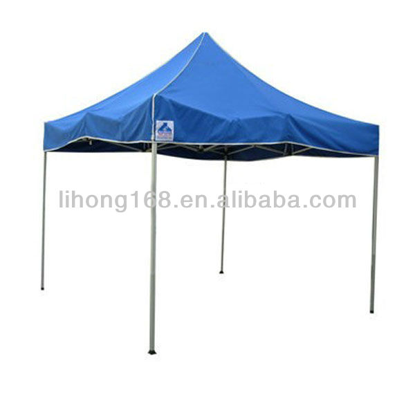 4X4 outdoor house car aluminium canopy