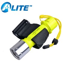 Emergency Waterproof 10W XML LED ABS AA Battery Ultra Bright Led Flashlight Tourch Light Diving