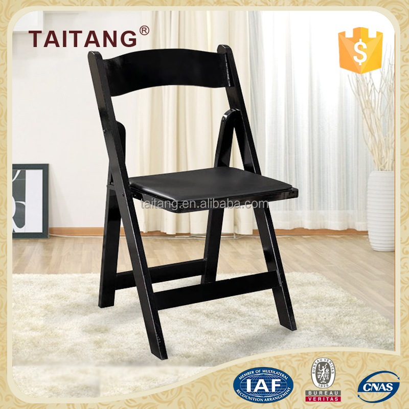 Outdoor Wholesale White Resin Folding Chair Buy Wholesale White Resin Foldi
