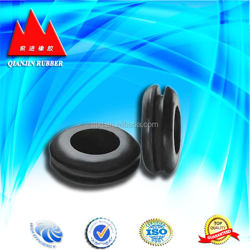 China Rubber Products Grommet, China Rubber Products Grommet ...