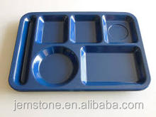car food tray with low price