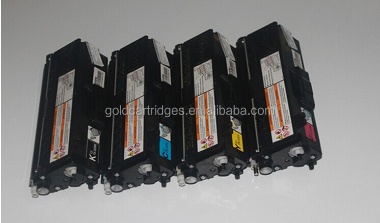Quality toner cartridge for Brother TN320C