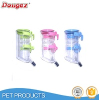 2015 NEW DESIGN pet drinking fountains automatic pet dog cat rabbit water dispenser