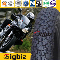 Suppliers of motorcycle tyre ,4pr/6pr 2.75-21 motorcycle tyres