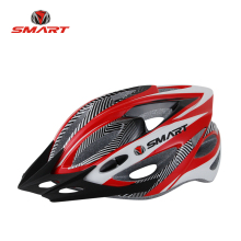 Factory supply safety adult bicycle helmet for promotion