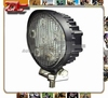 Powerful LED Work Light Driving Lamp for offroad SUV ATV UTE Car Light